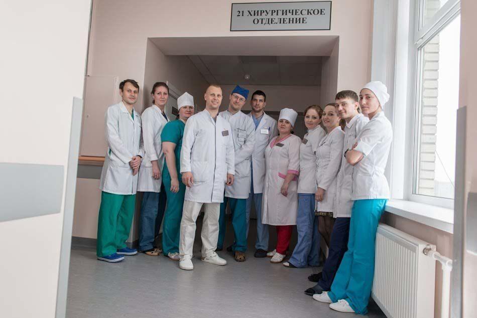 военный госпиталь в одинцово дерматология подписка Пошаговая