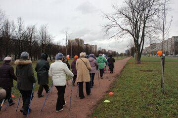 2015_Скандинавская ходьба. Крыленко_27